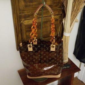 Handbags - 💜🌹Bag🛍🌹